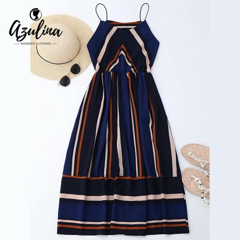 Aliexpress dress (1)