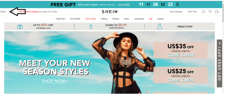 Shein 1