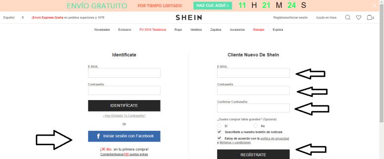 Shein 4